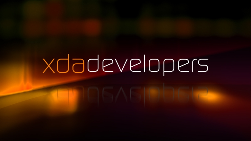 xdawallpaper-1280x720