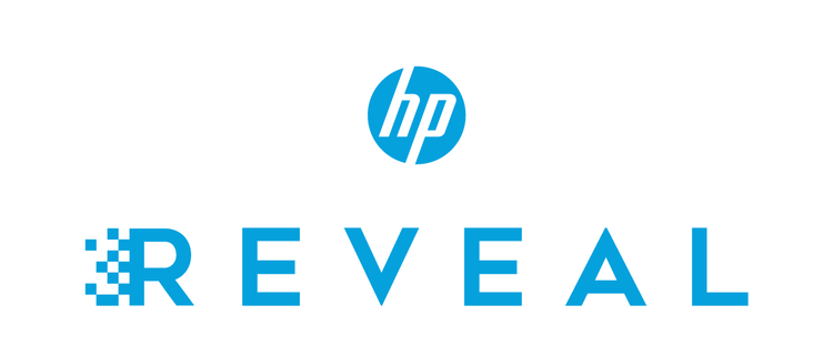 HP Reveal Logo.jpg