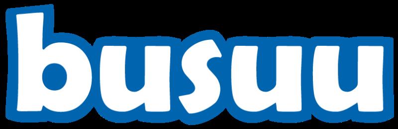 iGNqqQYR3ahziCLPgJNtfg-busuu_logo.png