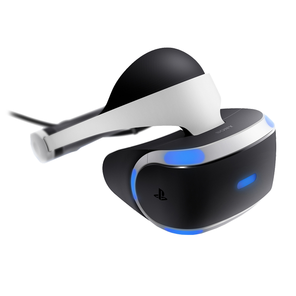 PlayStation-VR-Top-Right_grande.png
