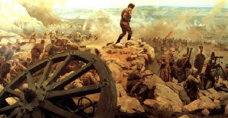 Kurtuluş-Savaşı-780x405.jpg